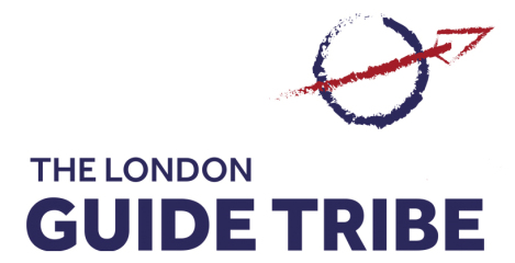 London GuideTribe - Unique Tours Around Islington, Clerkenwell and the City of London